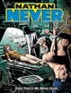 Cover of Nathan Never n. 267