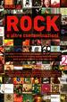Cover of Rock e altre contaminazioni