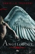 Cover of Angelology