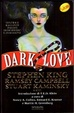 Cover of Dark Love