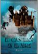 Cover of El castillo en el aire