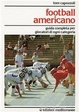 Cover of Football americano