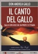 Cover of Il canto del Gallo