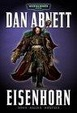 Cover of Eisenhorn