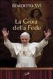 Cover of La gioia della fede