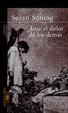 Cover of Ante el dolor de los demás
