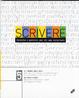Cover of Scrivere - vol. 5