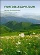 Cover of Fiori delle alpi liguri. Manuale di riconoscimento