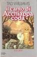 Cover of Il Canto di Acchiappacoda