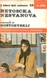 Cover of Netoscka Nesvanova