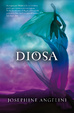 Cover of Diosa