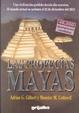 Cover of Las profecias mayas