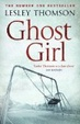 Cover of Ghost Girl