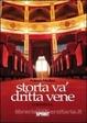 Cover of Storta và dritta vene