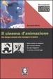 Cover of Il cinema d'animazione