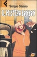 Cover of Il mistero BonBon