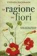 Cover of La ragione dei fiori