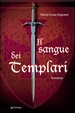 Cover of Il sangue dei Templari