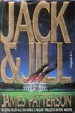Cover of Jack & Jill