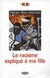 Cover of Le Racisme Explique a Ma Fille