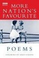Cover of More Nation's Favourite Poems