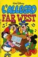 Cover of I Classici di Walt Disney (2a serie) - n. 98