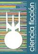 Cover of Ciencia ficción