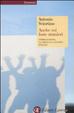 Cover of Anche voi foste stranieri. L'immigrazione, la Chiesa e la società italiana