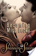 Cover of Becoming Miss Becky