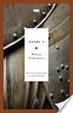 Cover of Henry V