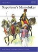 Cover of Napoleon's Mamelukes