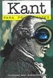 Cover of Kant para principiantes