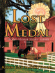 Cover of Lost Medal