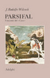 Cover of Parsifal