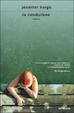 Cover of La condizione