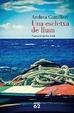 Cover of Una escletxa de Llum