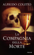 Cover of La compagnia della morte