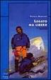 Cover of Legato ma libero