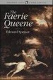 Cover of Faerie Queene