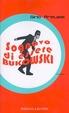 Cover of Sognavo di essere Bukowsky