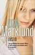 Cover of Livstid