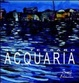 Cover of Acquaria