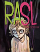 Cover of RASL - Vol. 3