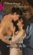 Cover of Passione sotto le stelle