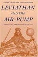 Cover of Leviathan and the Air-Pump