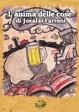 Cover of L'anima delle cose