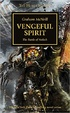 Cover of Vengeful Spirit