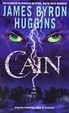 Cover of Cain