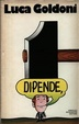 Cover of Dipende