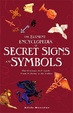 Cover of The Element Encyclopedia of Signs and Symbols